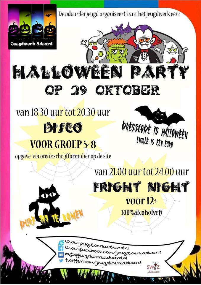 halloween-party-oktober-2016